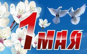 День Весны и Труда — праздник только для каждого третьего самарца