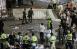 В давке погибли 44 человека, более 150 пострадали.