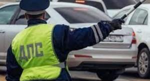 На протяжении всех майский праздников сотрудники ГИБДД СО усилят профилактическую работу по выявлению нетрезвых водителей.
