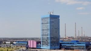 АВТОВАЗ намерен законсервировать своё предприятие в Тольятти
