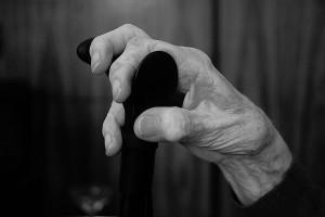 Речь идет о двух видах выплат: по инвалидности и по старости.