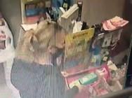 Продавщица в Тольятти украла 34 наименований косметики