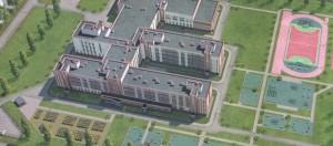 В Тольятти построят новый детский сад и школу