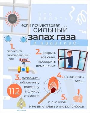 За прошедшие выходные и праздничные дни в Самарской области зарегистрировано 2 случая отравления угарным газом.