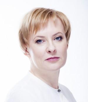 Глава Самары Елена Лапушкина прокомментировала участие в праймериз