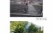 В Ленинском районе Самары в этом году благоустроят 8 дворовых территорий