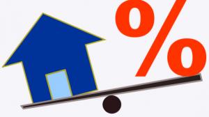 В ближайшее время ипотечные ставки на новостройки и на вторичном рынке могут увеличиться.