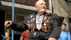 Ко Дню Победы  более 15 тысяч ветеранов Самарской области получат дополнительные выплаты
