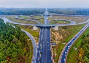 Сейчас в Ставропольском районе развернулись самые масштабные работы.