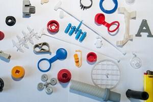 Пластиковые изделия – подробности