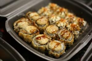 Диетологи дали совет, как нормализовать питание после майских праздников