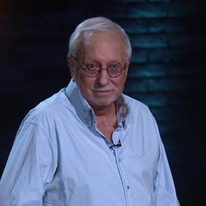 Умер народный артист России Владимир Качан