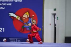 Самарские спортсмены принесли в копилку нашего региона 6 медалей(1 золото, 3 серебра и 2 бронзы).