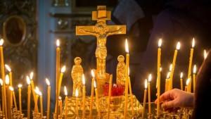 Православные на девятый день после Пасхи отмечают Радоницу — особое поминовение усопших.