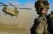 Оборонная доктринаУзбекистанане предусматривает размещения в стране иностранных военных баз.