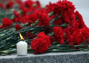 В результате бесчеловечной и жестокой акции погибли дети и взрослые, многие ранены.