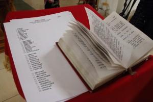 В Самаре прошел прошел День поминовения журналистов
