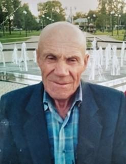 В Самарской области ищут пропавшего пенсионера