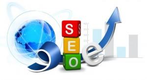 Статейное продвижение сайтов: эффективность стратегии и основные правила