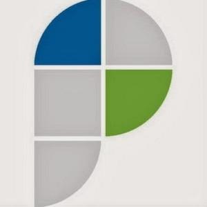Изменились правила подачи документов на регистрацию недвижимости