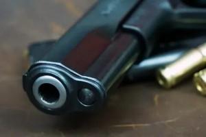 Ужесточение правил оборота оружия затронет десятки тысяч самарцев