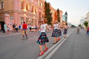 15 мая в Самаре пройдет Всероссийская акция «Ночь музеев».