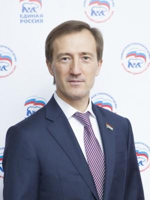 Накануне Послания губернатора руководитель фракции «ЕР» рассказал о видимых социальных результатах реализации Стратегии лидерства Самарской области.