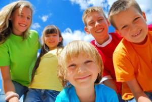 Поддержанная Президентом идея «Единой России» о кешбэкеза отдых детей начинает работать.