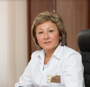 Главный врач Самарской городской больницы № 4 рассказала о масштабной поддержке, которую получает сфера здравоохранения в регионе.
