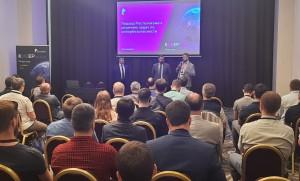 Ежедневно в Самарской области регистрируют до 80 тысяч событий информбезопасности в информационных системах и ресурсах региона.
