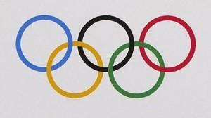 На Олимпиаду в Токио отправятся 350 российских спортсменов