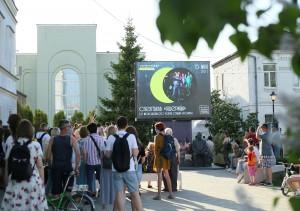 Ночь Музеев в Самаре: как это было