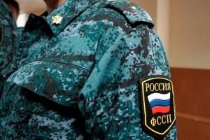 Тольяттинка получила соцвыплаты за чеки, купленные в Интернете