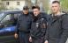 Самарца задержали за закладки наркотиков