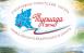 Команда Самарской области готова к участию в Туриаде-2021