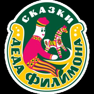 В мероприятии запланировано участие 130 мастеров и организаций - гончары и игрушечники более чем из 20 регионов России.