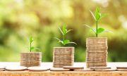Инвестиции для новичков: с чего начать