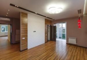 Ремонт квартиры «под ключ» компании АСК Триан: детали услуги