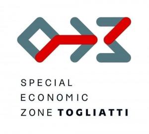 Новые инвесторы ОЭЗ «Тольятти» создадут более 1300 рабочих мест