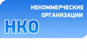 Комиссия Общественной палаты Самарской области обсудит грантовые меры поддержки СО НКО