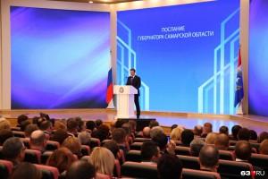Дмитрий Азаров поручил компенсировать первоначальный взнос по ипотеке для сельских педагогов и медработников.