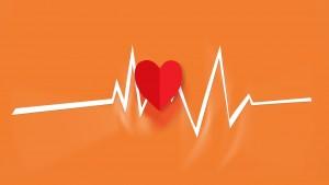 Лечение пациентов с сердечно-сосудистыми заболеваниями в губернии будут контролировать лучшие самарские кардиологи.