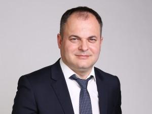Участники предварительного голосования «Единой России» отметили важность озвученного Дмитрием Азаровым вектора развития Самарской области.