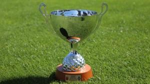 Наш клуб набрал максимальное количество баллов по категориям, в которых определяется победитель.