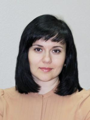 Виктория Каткова: губернатор дал конкретные инструменты помощи жителям в вопросах ЖКХ