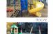 В прошлом году в Самаре преобразилось 8 общественных пространств и 50 дворов.