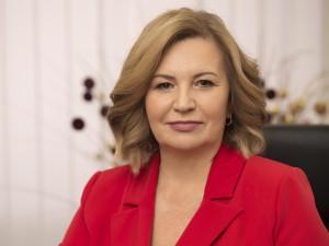 Поддержка семей станет приоритетом работы «Единой России»на ближайшие годы.