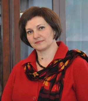Профильный министр, кандидат предварительного голосования «Единой России» рассказала о задачах власти и партии по итогам Послания главы региона.