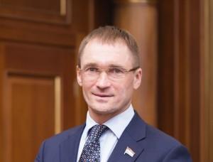 Александр Милеев – о пешеходной эстакаде на набережной Самары: наказ жителей прозвучал в Послании губернатора, а значит, будет исполнен
