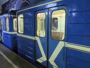 Самарский метрополитен первым в стране подвел первые итоги реализации нацпроекта «Производительность труда»